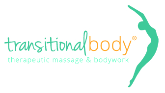 Coogee Remedial Massage