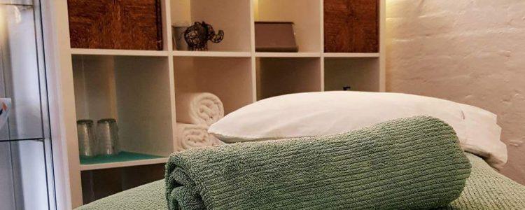 kids the spot randwick remedial massage. Black Bedroom Furniture Sets. Home Design Ideas